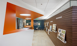 Carson Design Associates - Austin