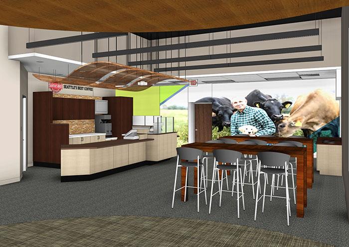 elanco-office-renovation-coffeehouse-rendering
