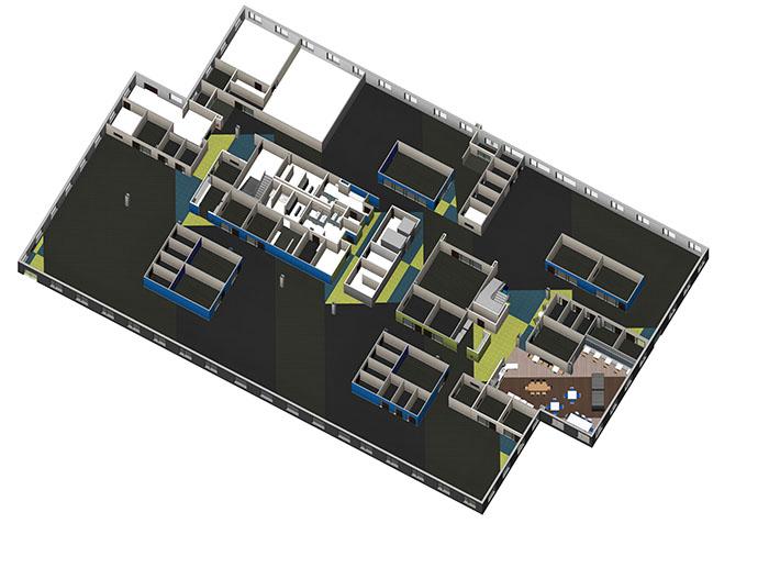 elanco-office-renovation-workstation-isometric