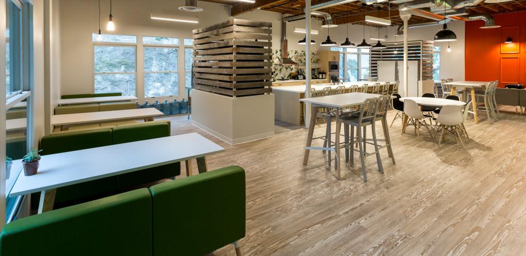 Carson Design Associates