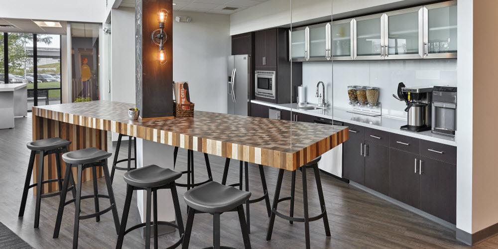 interior design firms san antonio top new york interior