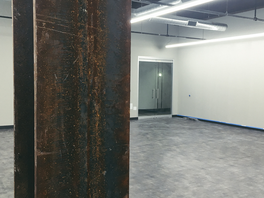 what-were-working-on-today-jones-lang-lasalle-precedent-office-park-3