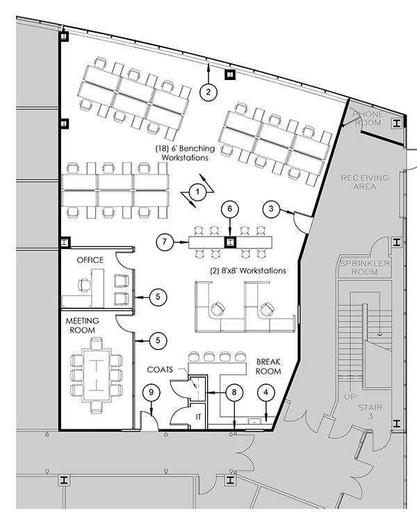 what-were-working-on-today-jones-lang-lasalle-precedent-office-park-7