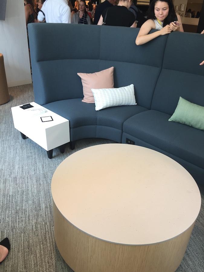 Heya-Lounge-OFS--neocon-2017-commercial-design