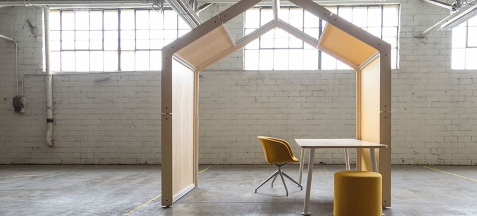 SixInch- Bothy-neocon-2017-commercial-design