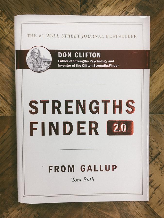 carson-design-associates-book-review-strengthsfinder-2-0-cover