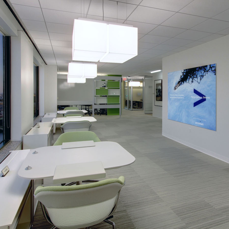 how-to-bring-your-brand-to-life-when-creating-a-workplace-environment-4