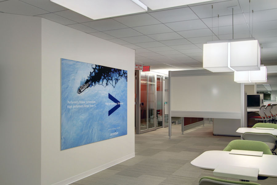 how-to-bring-your-brand-to-life-when-creating-a-workplace-environment-8