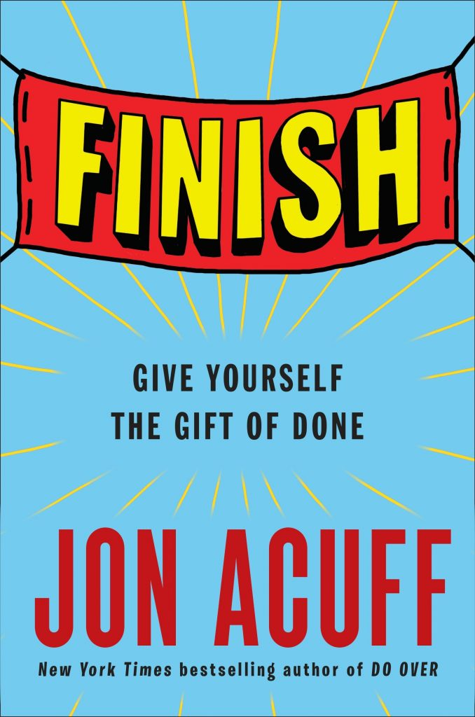 our-reading-list-for-2018-finish
